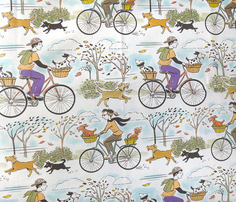 Bike_pattern_002_color_8in_comment_307401_thumb