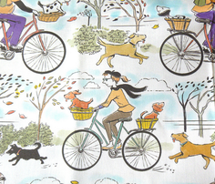 Bike_pattern_002_color_8in_comment_307402_thumb