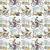 Bike_pattern_002_color_8in_shop_thumb