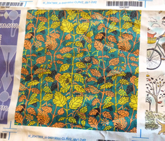 Botanical_pattern_005_adj_comment_301345_thumb