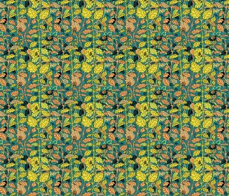 Botanical_pattern_005_adj_shop_preview