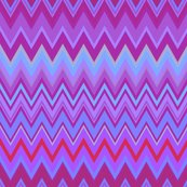 Rmp_stripe_chevron_shop_thumb