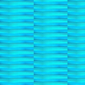 sea blue waves 5