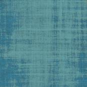 Yoshi - blue coordinate
