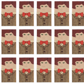 Eek, I've Flattened the 11th Doctor