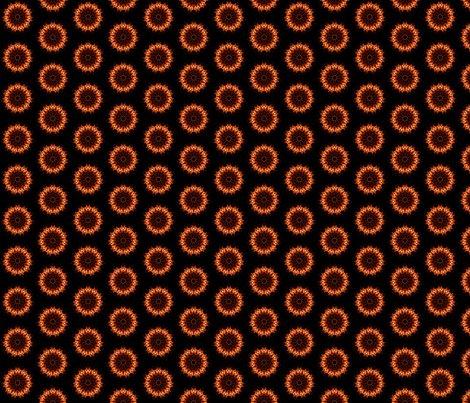 Rrrkaleidoscopepicture__2__shop_preview