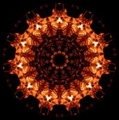 Rrrkaleidoscopepicture__2__shop_thumb
