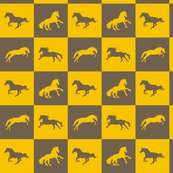 Rhorse_chess_brown_yellow._shop_thumb