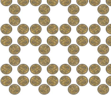 Rrgold_coin1__shop_preview