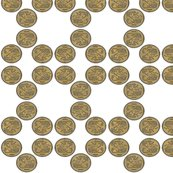 Rrgold_coin1__shop_thumb