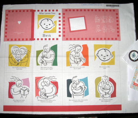 Who-loves-you-lolek-cloth-book-v1_comment_302483_preview