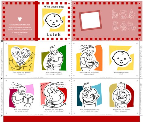 Who-loves-you-lolek-cloth-book-v1_shop_preview