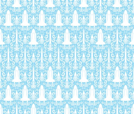 Rrocket_damask_blue_shop_preview