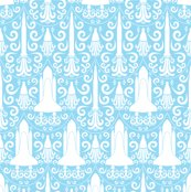 Rrocket_damask_blue_shop_thumb