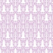 Rrocket_damask_purple_shop_thumb