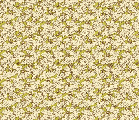 Oakleaves_neutral_-_green__shop_preview