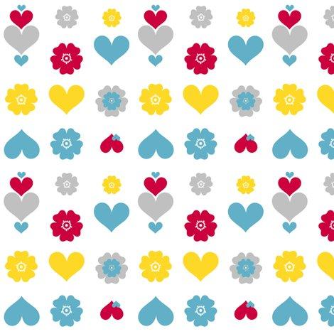 Rheartsflowersblueyellgraywhiteredbypinksodapop_1000_shop_preview