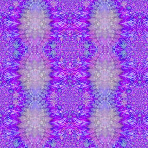 1_A_Frac_Art_4And4more_fused_-_Copy__2_