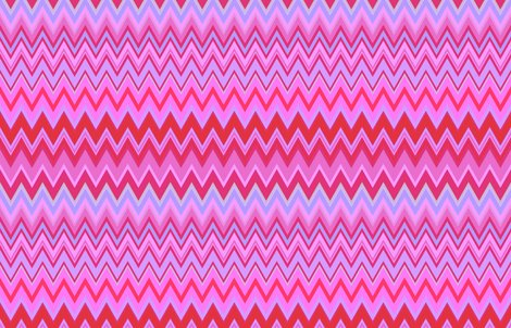 Rchristina_stripe_chevron_shop_preview