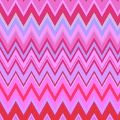 Rchristina_stripe_chevron_shop_thumb