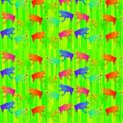 Rrrspoonflower_frog_square_5_9_2013_shop_thumb