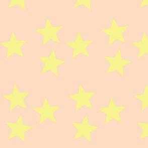 Star1-ch