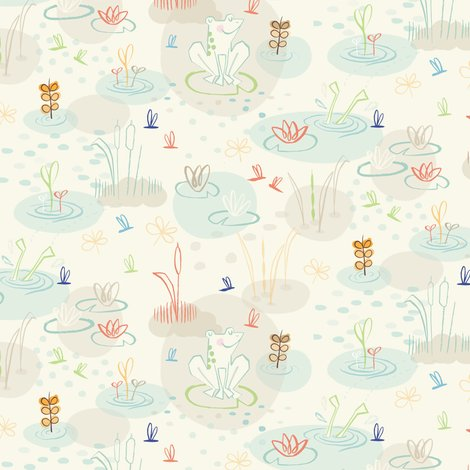 Rrrr3rd_frog_pattern.ai_shop_preview