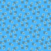 Rrimini_blocks_-_blue_shop_thumb
