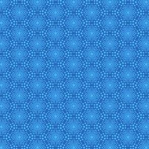 Rimini Stars - Blue