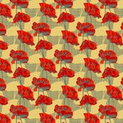 Rrimini_poppies_shadow_-_light_camel_shop_thumb