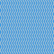 Rrimini_stripe_-_blue_shop_thumb