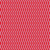 Rrimini_stripe_-_red_shop_thumb