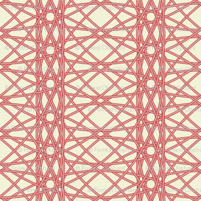 aspect weave - gist 5559254