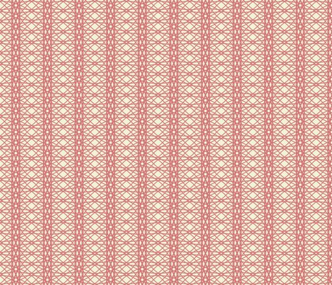 Rpattern-red-weave_shop_preview