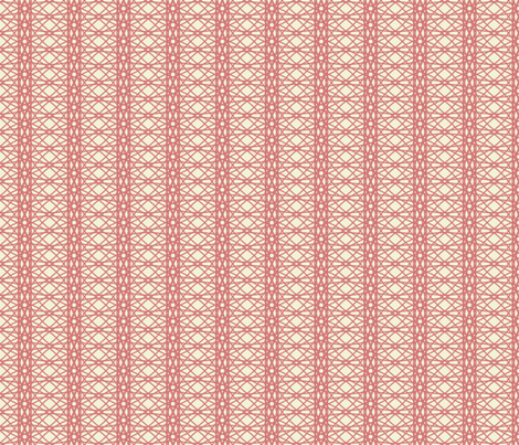 aspect weave - gist 5559254 fabric by forresto on Spoonflower - custom fabric
