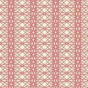 Rpattern-red-weave_shop_thumb