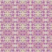 Rrpurple_passion_orchid_floral_shop_thumb