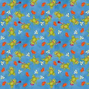 frogprincess1