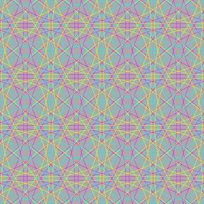 cmy big circles - gist 5560835