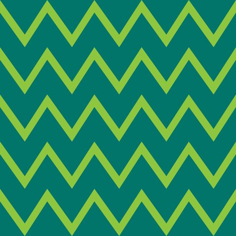 Rlime_teal_chevron-01_shop_preview