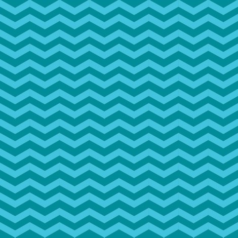 Rgray_teal_chevron-01_shop_preview