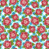 Patricia-shea-alpen-rose-and-gingham-150-smaller_flowers_shop_thumb