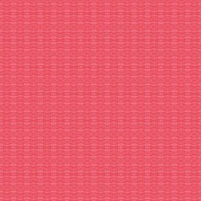 Pine_Pink