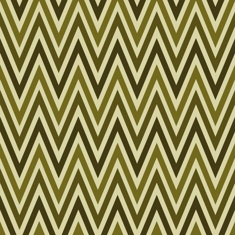 Rgreen_chevrons_yellow_back-01_shop_preview