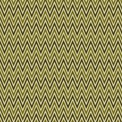 Rgreen_chevrons_yellow_back-01_shop_thumb