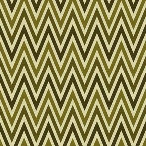 vert zig-zag