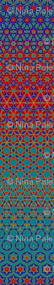 Rmorphing_tiles3_bright_preview