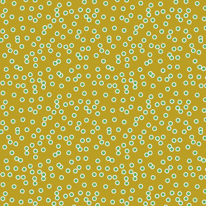 dotty gold