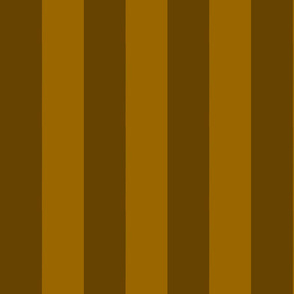 Light Brown and Brown Stripe (Vertical)