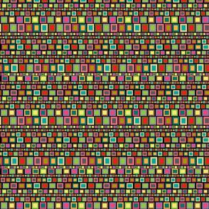 square_lines_jpg-01